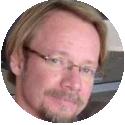 Assoc.-Prof. Dr. Bernhard Brandstätter