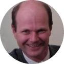 DI Max Staudinger, MBA