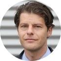 DI Dr. Michael Nöst, MBA