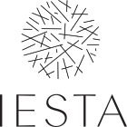 IESTA – Institute for advanced Energy Systems & Transport Applications Logo